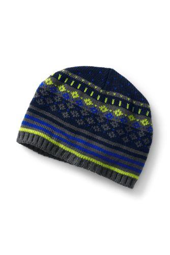 6532881a652 Kids  Knit Beanie Hat