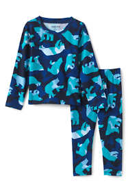 Toddler Thermaskin Printed Set