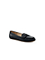 Women's Everyday Comfort Penny Loafers in Leather