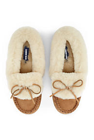 Slippers For Women Womens Slippers Lands End Shoes