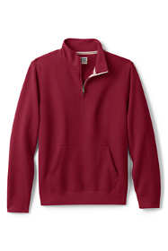 Men's Serious Sweats Quarter Zip