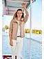 Women's Water Repellent Fleece Jacket