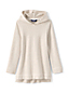Girls' Hooded Tunic Top
