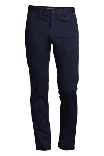 Men's Slim Fit Comfort-First Knockabout Chino Pants
