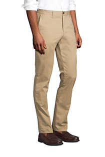Men's Slim Fit Comfort-First Knockabout Chino Pants, alternative image