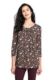 Women S Short Sleeve Blouses Long Sleeve Blouses Cotton Blouses