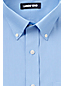 La Chemise Stretch Comfort First Coupe Classique, Homme Stature Standard
