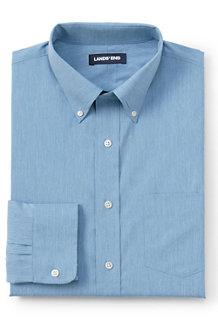 Men's Smart Shirt with Coolmax