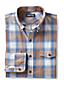 Men's All-season Flannel Shirt