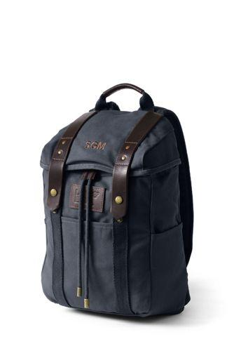 acd9c8cf52 School Backpacks   Bookbags