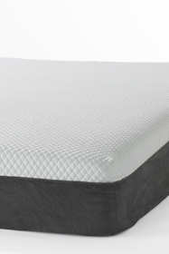 Ultimate Memory Foam Mattress 12""