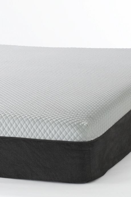 Ultimate Memory Foam Mattress 12