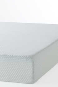 Elite Memory Foam Mattress 10""