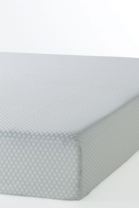 Elite Memory Foam Mattress 10
