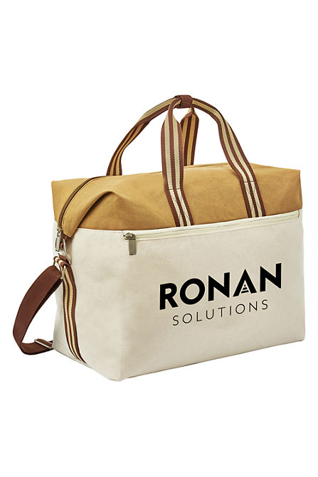 Unique Corporate Gifts | Great Gifts for Clients & Staff