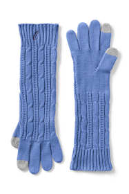 Women's Drifter Knit Gloves