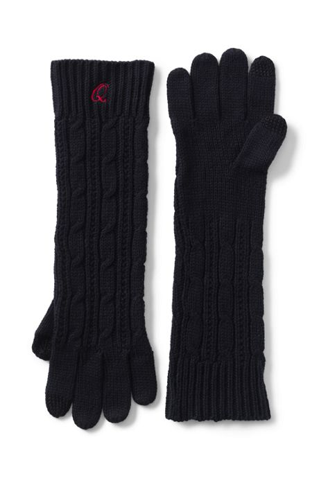 Women's Drifter Knit Gloves