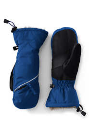 Women's Expedition Winter Mittens