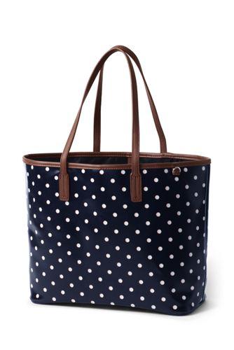 Flannel Crossbody Bag