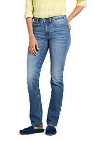cd88c44b7dc Women's Jeans   Straight Leg, Capri, Slim, Skinny, Boot Cut, Curvy ...