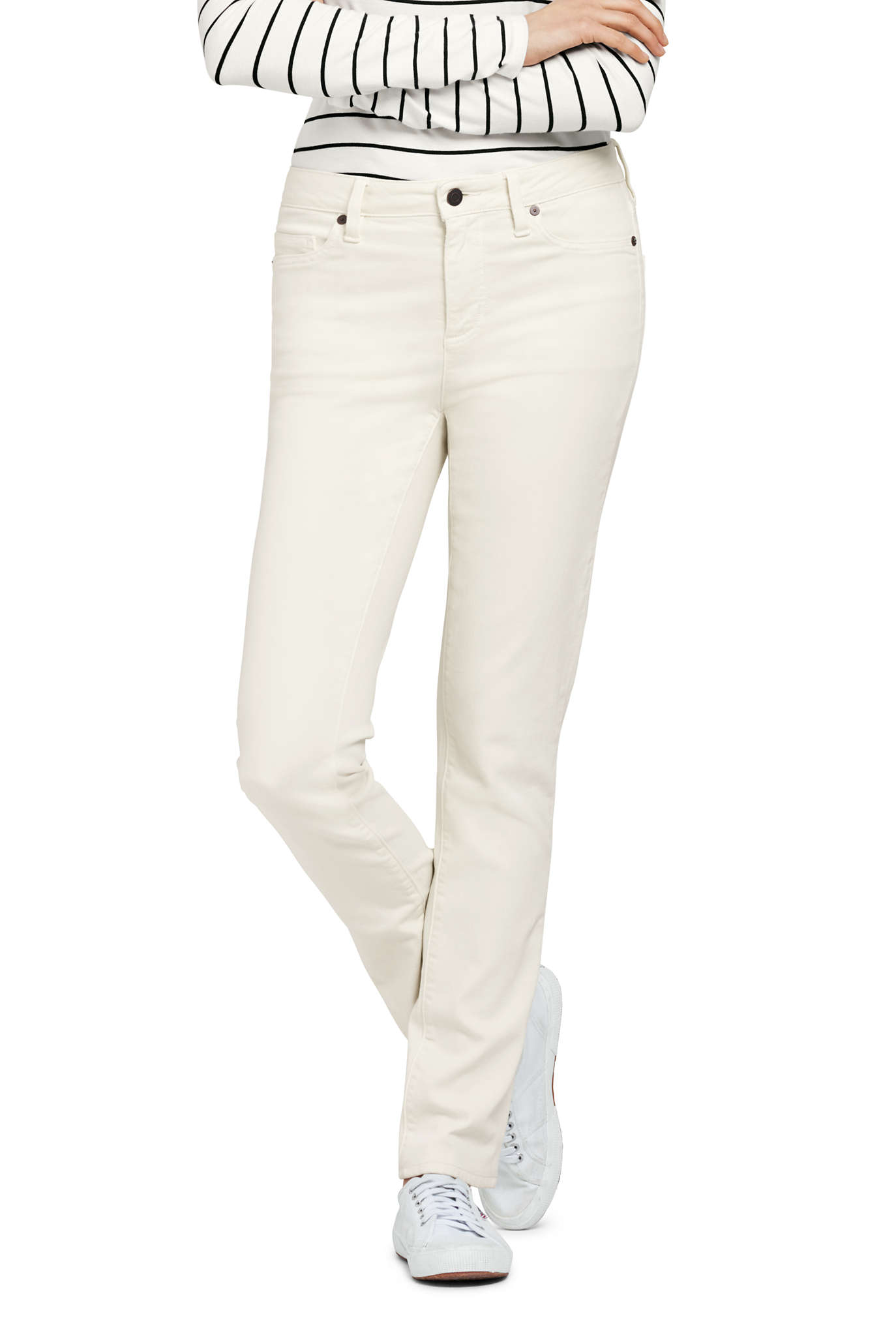 2d448a4fa3d5 Casual Women's Jeans, Straight Leg Jeans, Women's Bootcut Jeans ...
