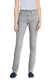 c0457cb5a76 Women s Mid Rise Straight Leg Colorful Jeans