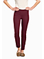 Women's Bi-Stretch Cigarette Trousers