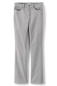 ae4b204b38c Women s Plus Size Mid Rise Corduroy Bootcut Pants