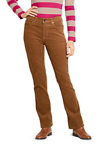 select for newest buy moderate cost Womens' Corduroy Pants | Lands' End