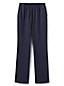 Le Pantalon Sport Knit Rayures Jacquard, Femme Stature Standard