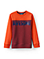 Boys' Sweatshirt with Graphic