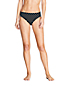 Women's Beach Living Mid Rise Bikini Briefs