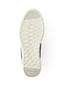 Leichter Komfort-Slipper für Damen