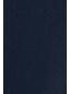 Knöchellange Jeans aus Soft-Denim für Damen