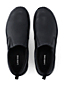 Women's Everyday Slip-on Leather Shoes