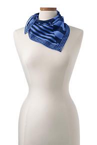 fa443e3dd62 Women s Printed Neckerchief