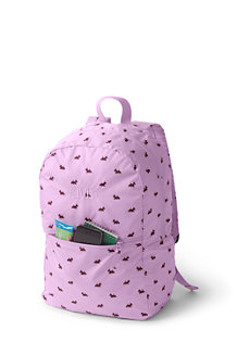 Women's Packable Backpack