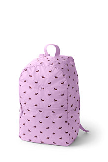 Women's Packable Backpack