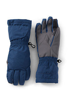 Kids' Expedition Winter Gloves
