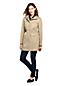 Le Manteau Léger Repliable, Femme Stature Standard