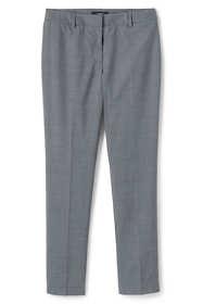 Women's Year'Rounder Slim Pants