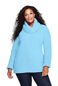 2fa083efce7 Women s Blue 6 Tan Purple 1X Coats   Jackets - Sale