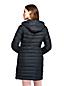 Le Manteau en Duvet Repliable Ultra-Léger, Femme Stature Standard
