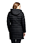 Women's Ultra Light Packable Down Coat