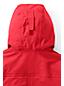 Women's Petite Squall Waterproof Coat