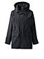 Women's Tall Squall Waterproof Coat