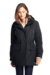 Women s Tall Casual Jackets  6f0133736
