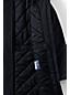 Women's Petite Squall Stadium Coat