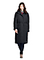 Women's Petite Squall Stadium Coat