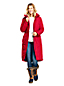 Le Manteau Stadium Squall Isolant, Femme Grande Taille